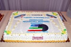 2014-PremiazioneFCI.torta1