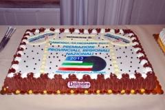 2014-PremiazioneFCI.torta2